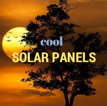 cool_solar_panels