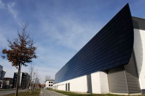 facade solar climate change