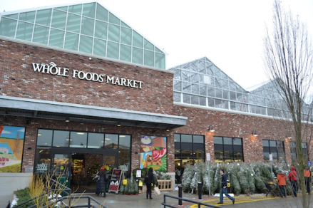 nyt_waste_tracking_wastetracking_whole foods opens new location in brooklyn 3rd and third