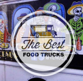 the_best_food_trucks_in_the_usa
