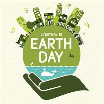 waste tracking wastetracking system everyday is earth day