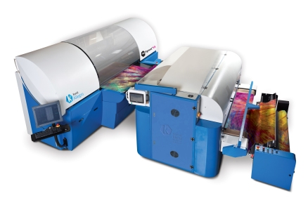 waste tracking wastetracking system kornit digital print textile