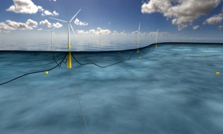 waste tracking wastetracking system portugal scotland wind turbine guardian