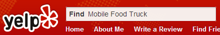 yelp_mobile_food_app