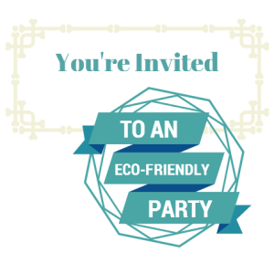 YOURE_INVITED_TO_AN_ECO_FRIENDLY_PARTY