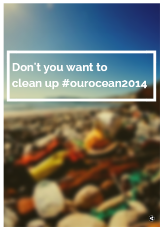 clean_up_our_ocean