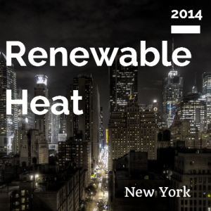 renewable_head_new_york